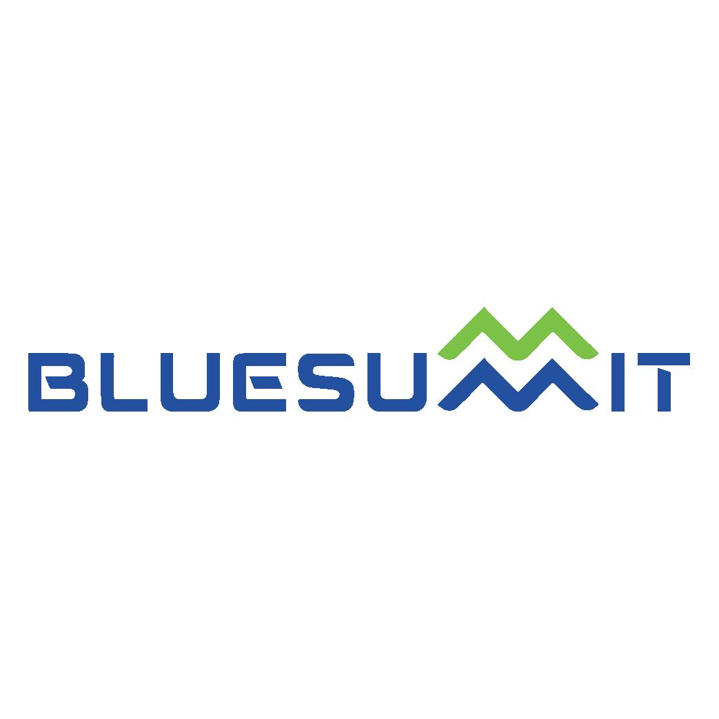 Logo BU-02